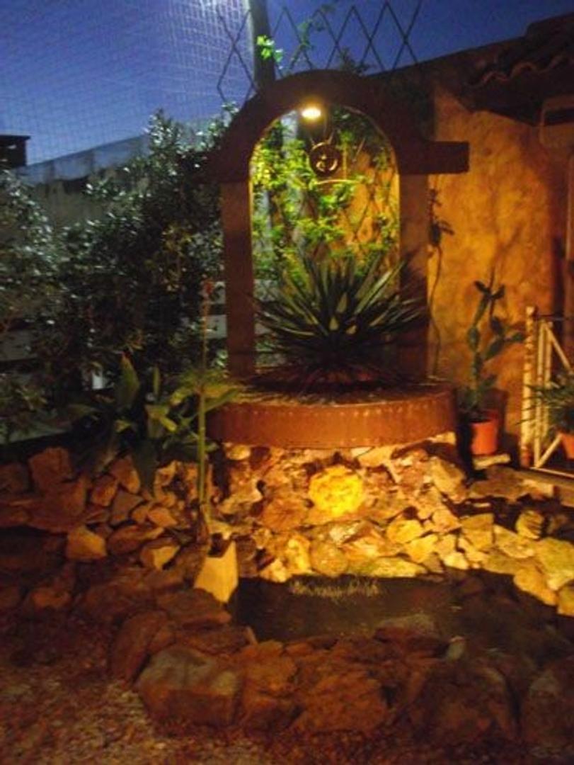 (ERN-ERN-169) Casa - Alquiler temporario - Uruguay, Punta del Este - Foto 16