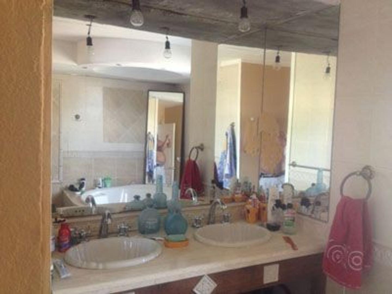 Casa en Alquiler Por Temporada de 210,0 m2