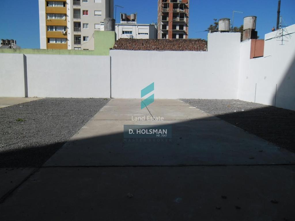 Venta Cochera - La Plata