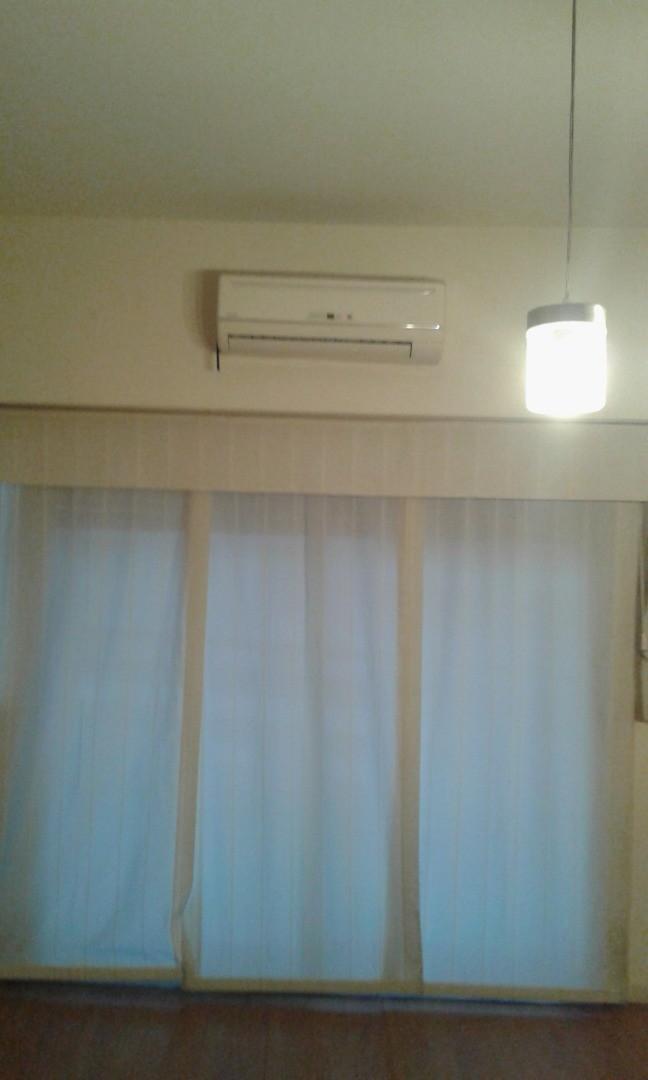 Departamento - 75 m² | 2 dormitorios | 15 años