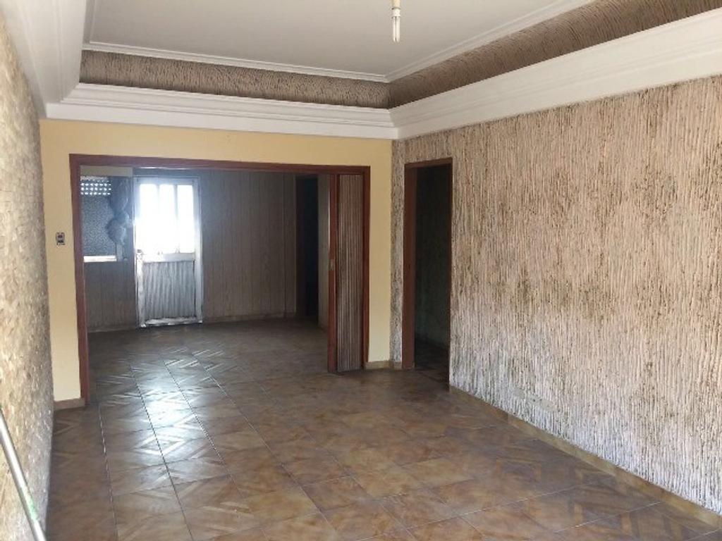 Alquiler de departamento tipo casa de 4 ambientes