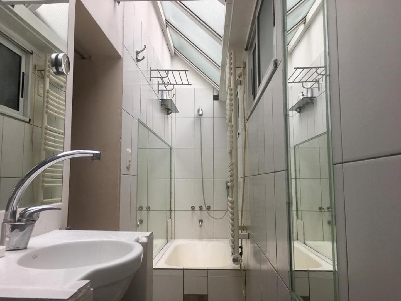 Departamento - 60 m²   2 dormitorios   Frente