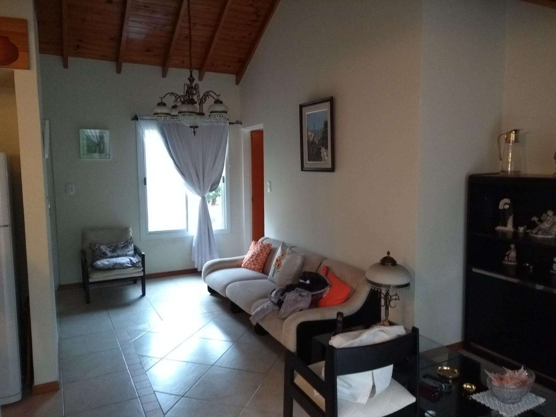 Casa en Venta en Pilar Green Park - 3 ambientes