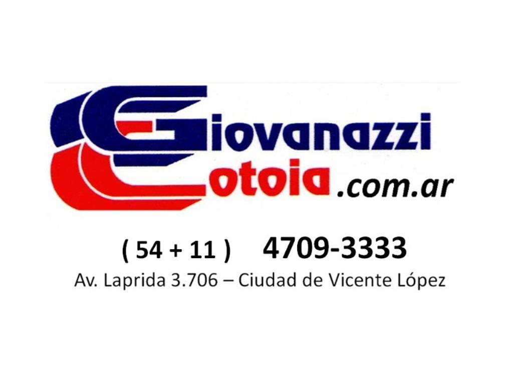 Oportunidad en Saavedra Lote de 293m2 - a pasos DOT BAIRES   / GRAL.PAZ,   apto construible !!!