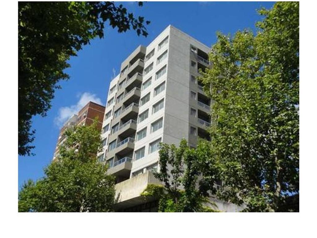 Edificio A ESTRENAR. 2 Y 3 AMBIENTES