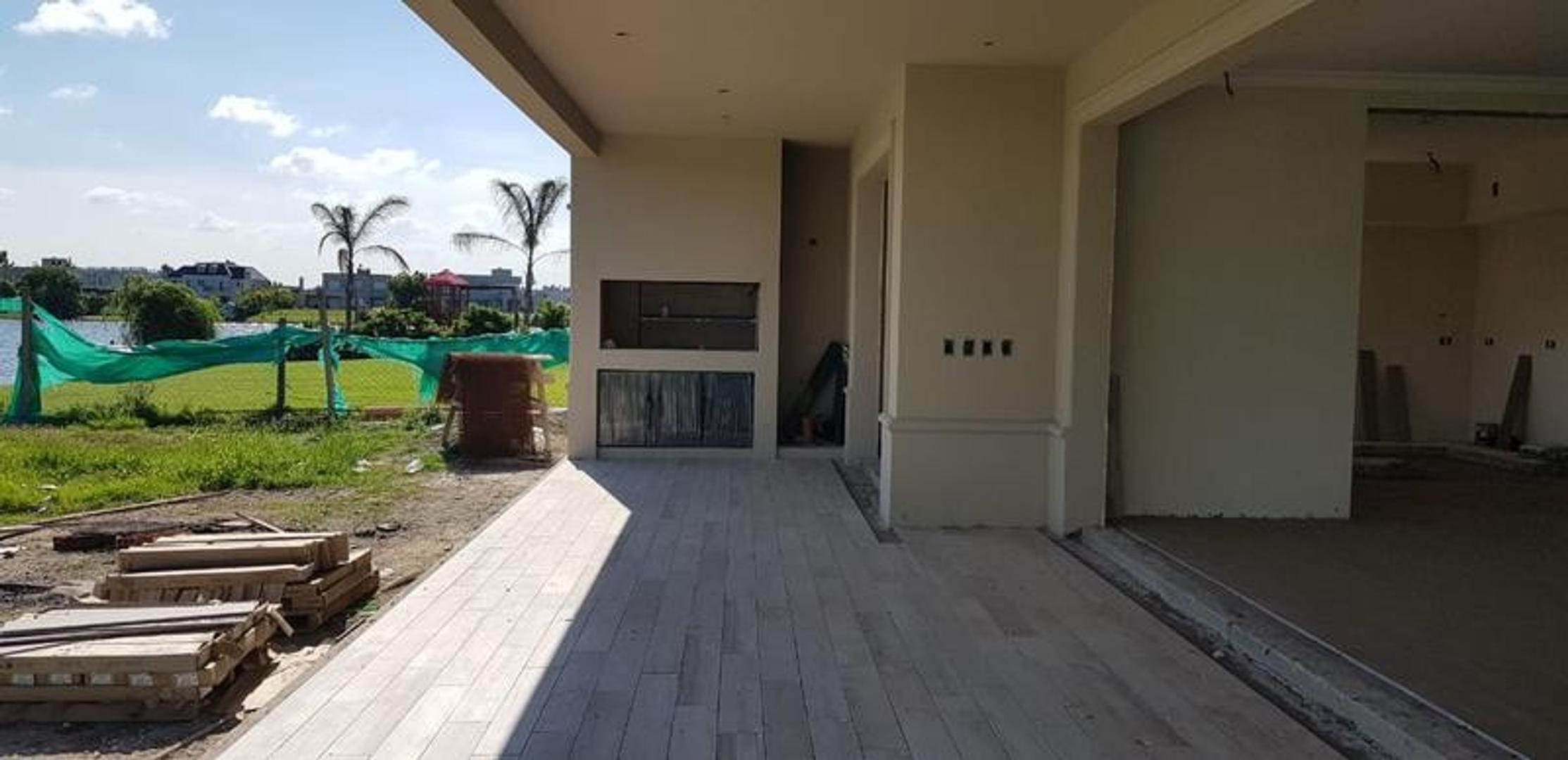 Casa en Venta de 268,0 m2