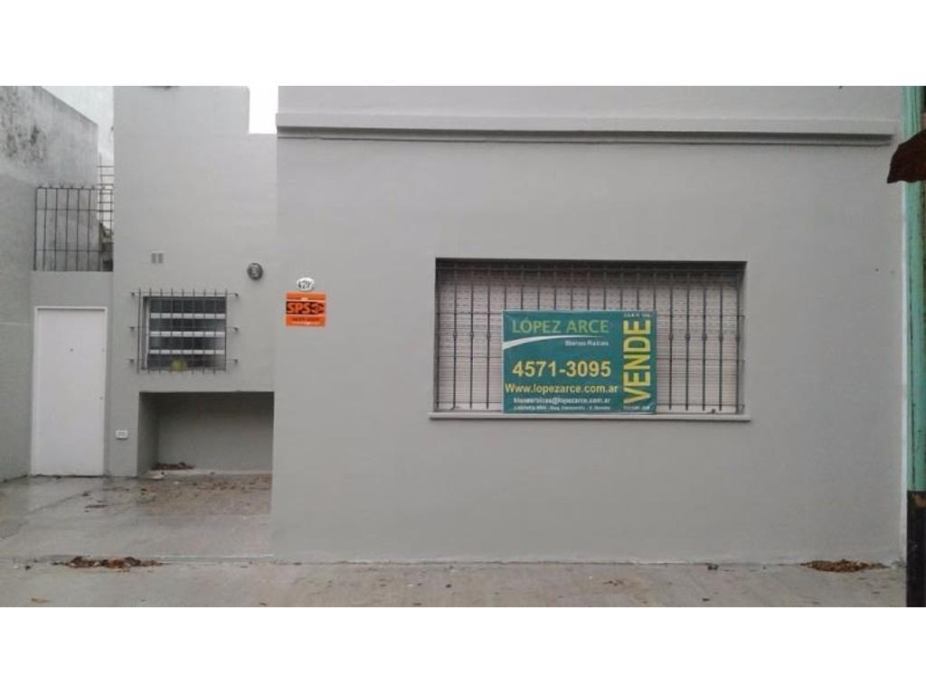 Casa 3 amb TOTALMENTE RECICLADA A NUEVO