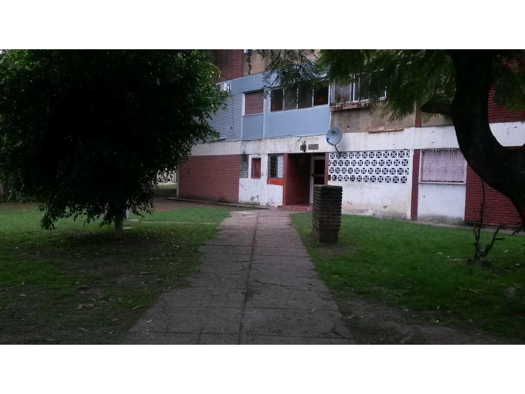 Departamento En Venta En Calle 51 Guillermo E Hudson Inmuebles  # Venta De Muebles Hudson