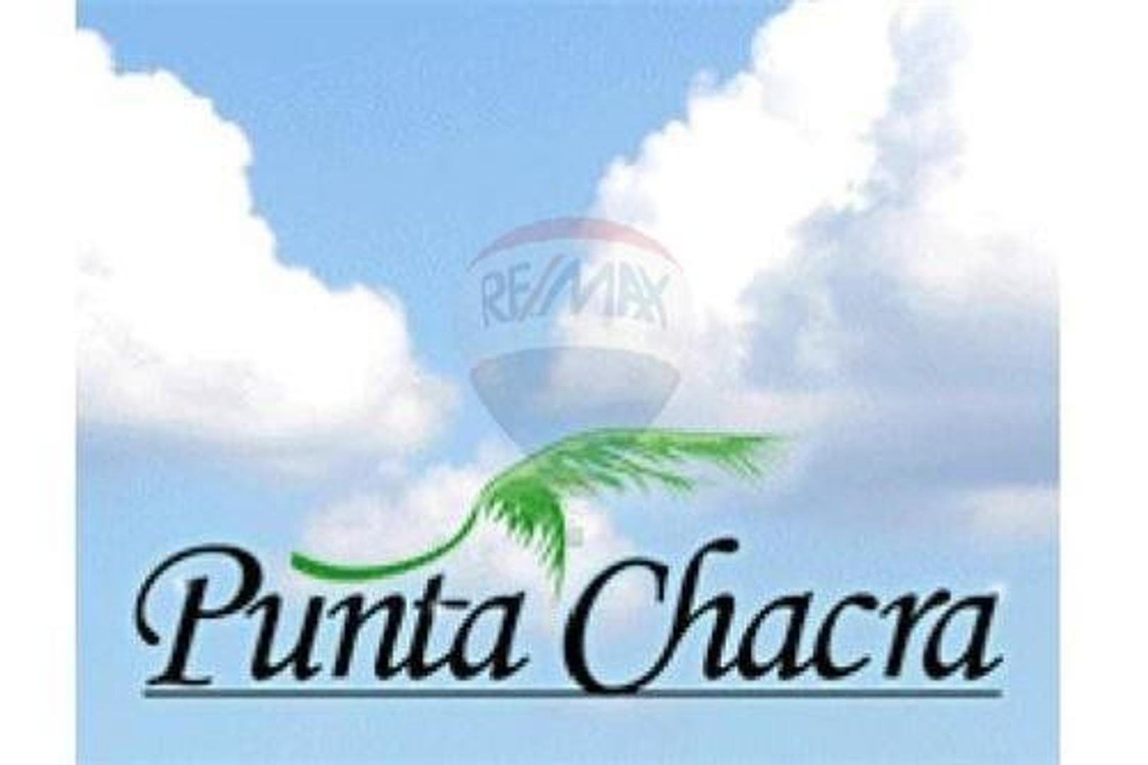 OPORTUNIDAD LOTE PUNTA CHACRA ZAVALLA