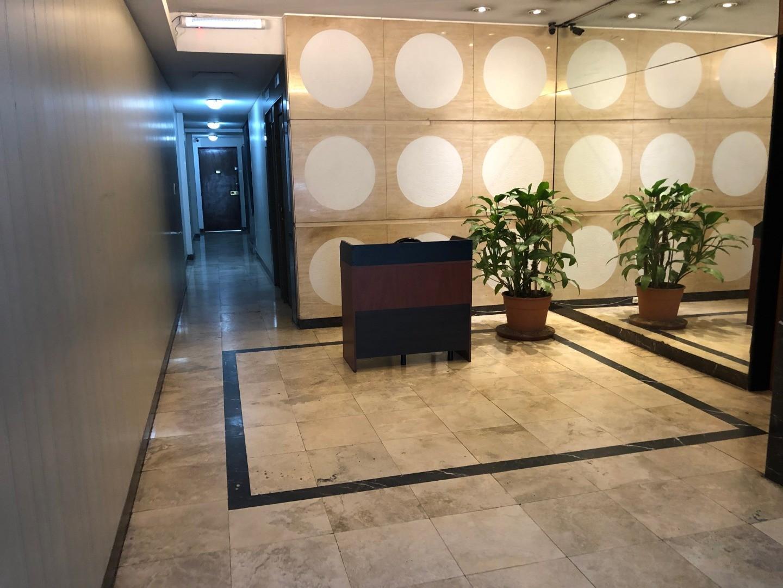 Departamento en Venta en Botanico - 4 ambientes