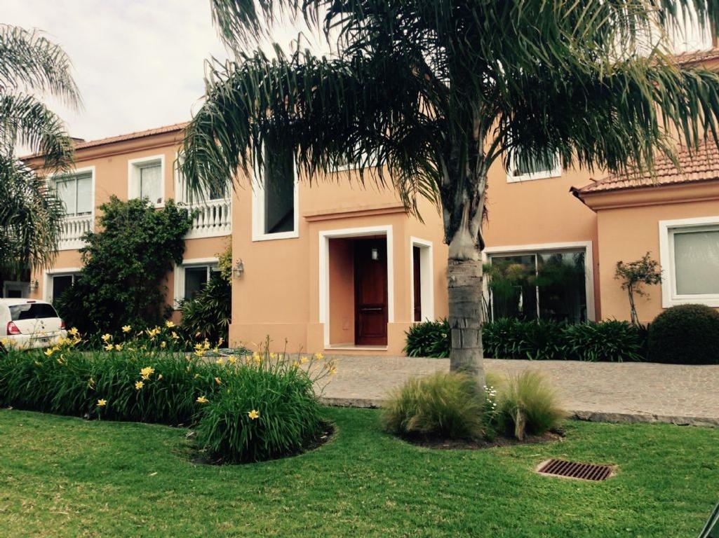 Casa  en Venta ubicado en Bella Vista, Zona Norte - BVA0653_LP112703_1