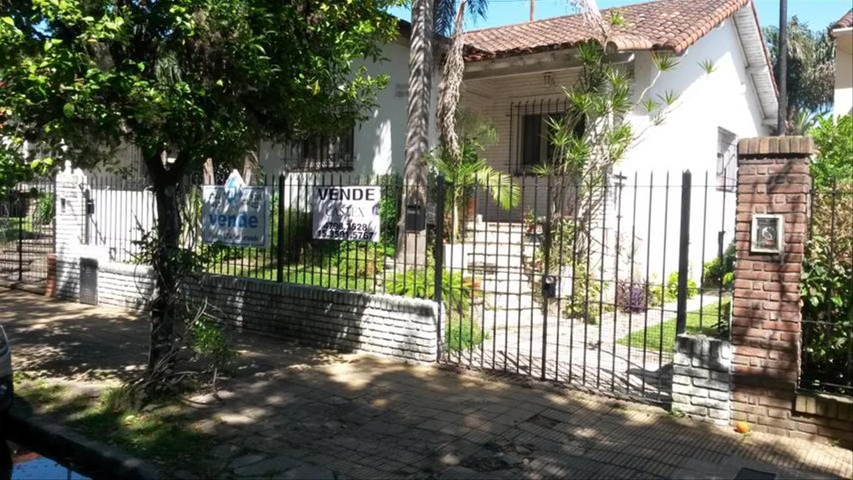 Casa en Venta de 4 ambientes en Buenos Aires, Pdo. de Tigre, Tigre, Ciudad De Tigre