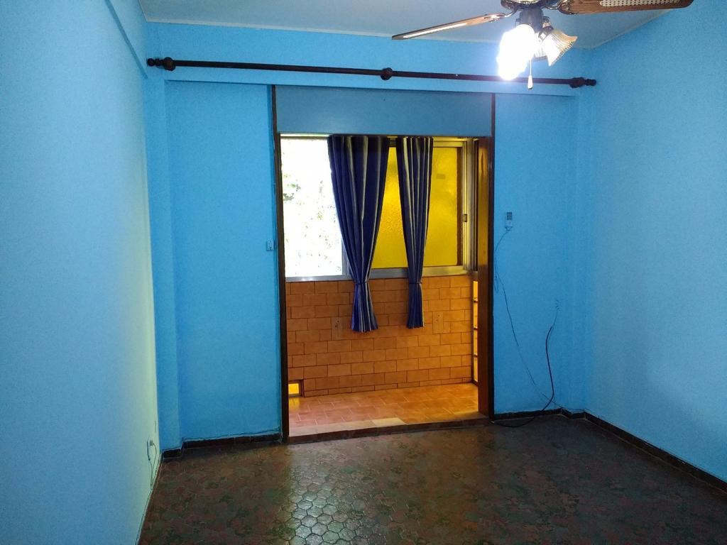 Venta Departamento 3 Ambientes c/Balcón - Boedo, Capital Federal.