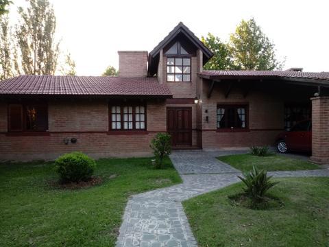 Casas En Venta En Villa Allende Argenprop