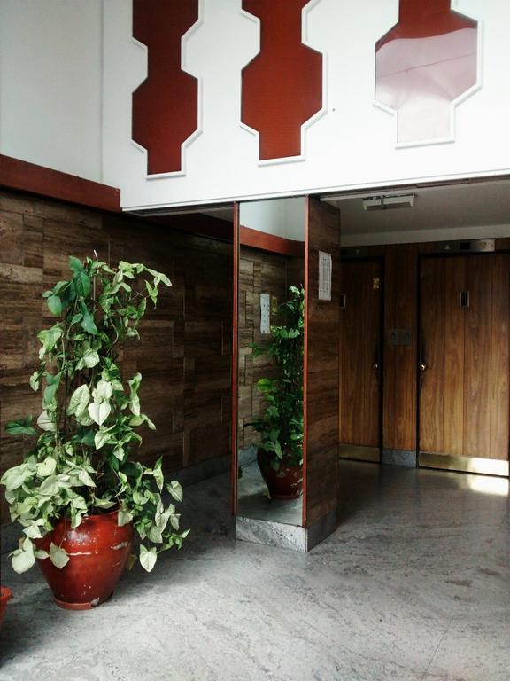 Tres ambientes,baño y toilette para gente con visión a futuro