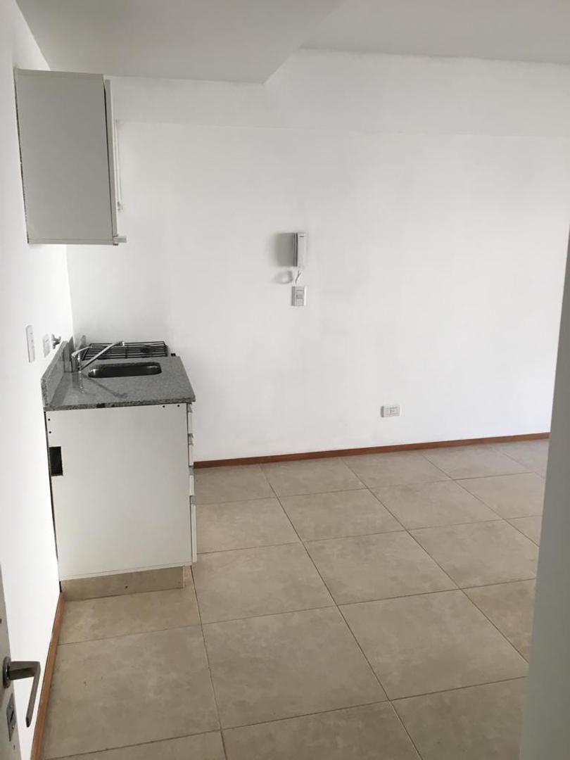 Impecable 2 AMB. en Villa Urquiza sin expensas dueño directo - Foto 19