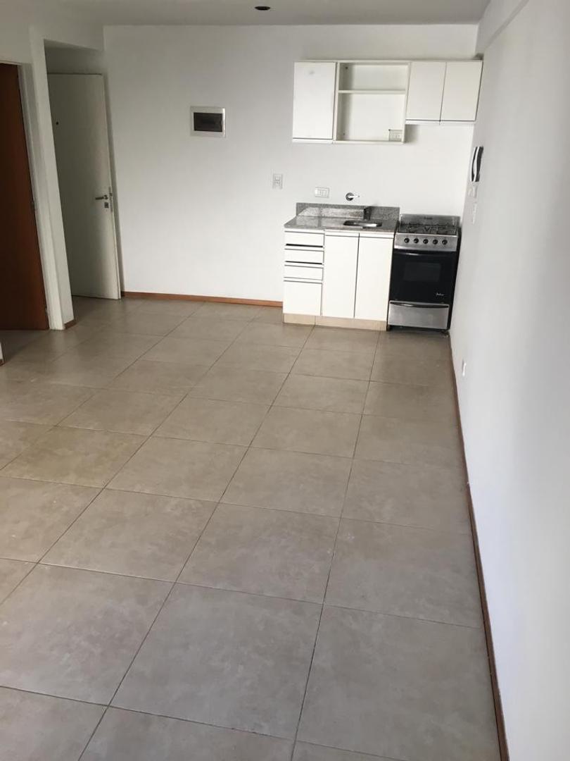 Impecable 2 AMB. en Villa Urquiza sin expensas dueño directo - Foto 20