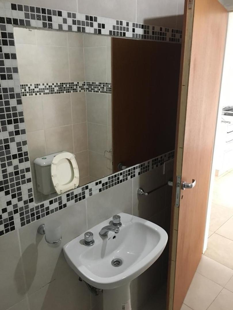 Impecable 2 AMB. en Villa Urquiza sin expensas dueño directo - Foto 16