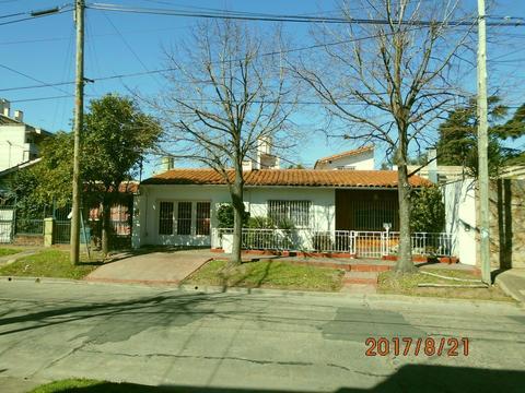 Dueño vende casa en excelente estado
