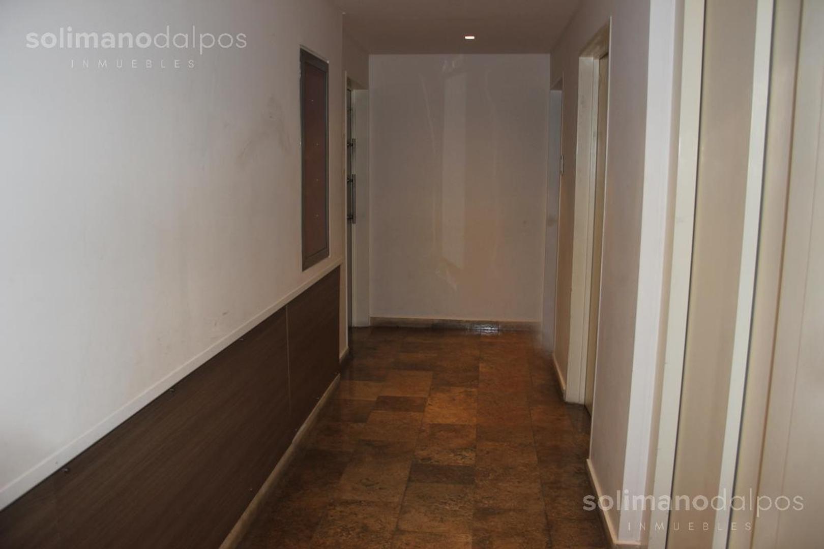 Departamento 2 amb con balcon - Olivos - Foto 14