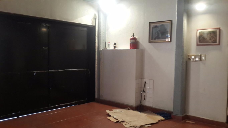 Local en venta en Palermo - apto vivienda.