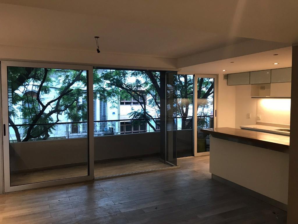 DUEÑO, calidad, sin expensas, balcón c/ parrilla , patio, terraza, hab en suite