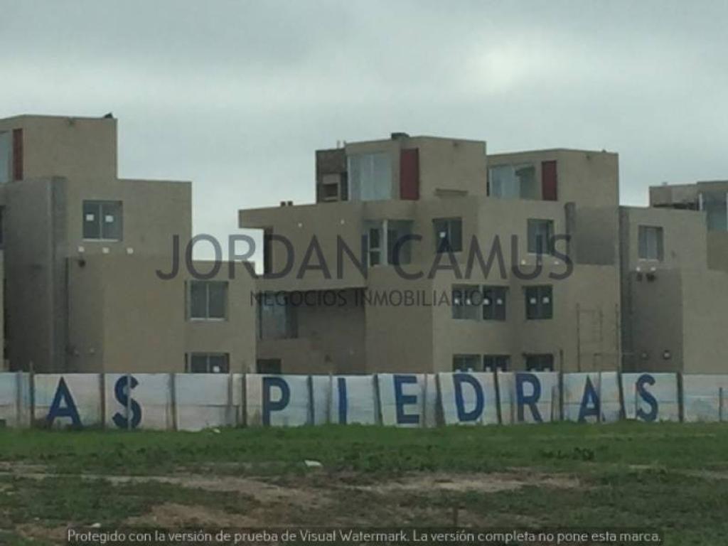 3 AMBIENTES EN LOS CASTAÑOS FINANCIADO!!!! A METROS DE BANCALARI. LP487143221112106
