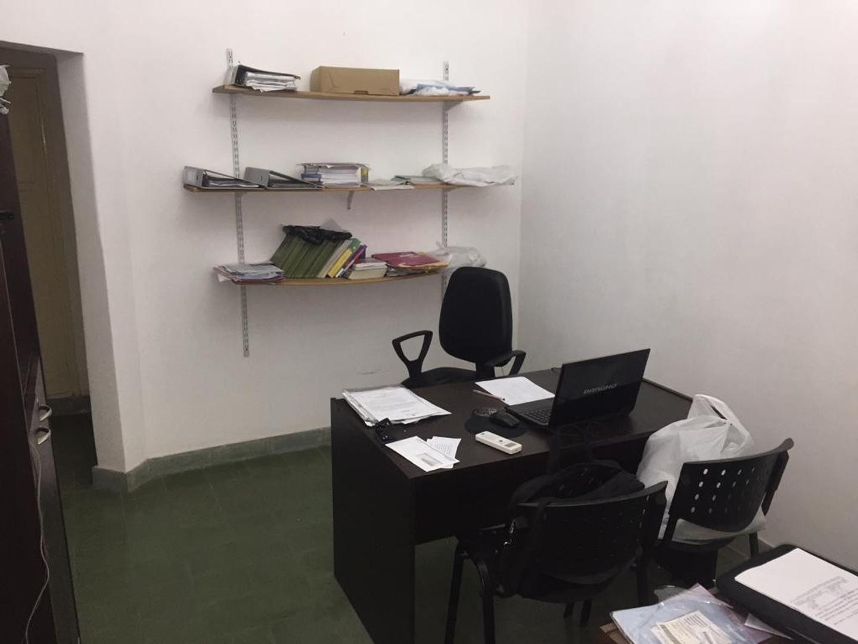 Oficina en Alquiler en Centro - 3 ambientes