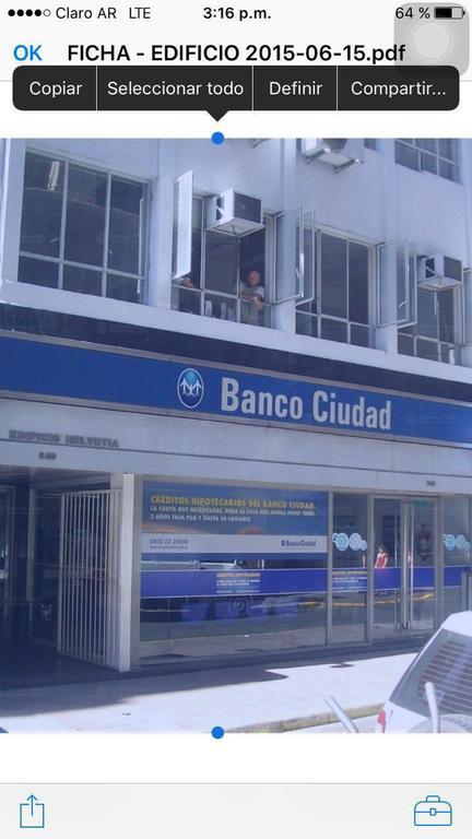 Local - Alquiler - Argentina, Capital Federal - SARMIENTO 648