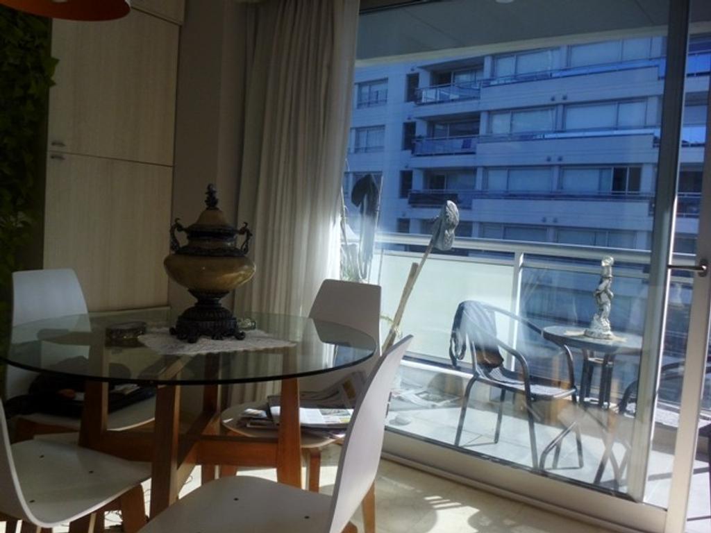 Muebles Lola Mora - Departamento En Venta En Lola Mora 457 Puerto Madero Argenprop[mjhdah]https://s-media-cache-ak0.pinimg.com/originals/49/21/7a/49217afa15036b1cb5b0518bf1060d15.jpg