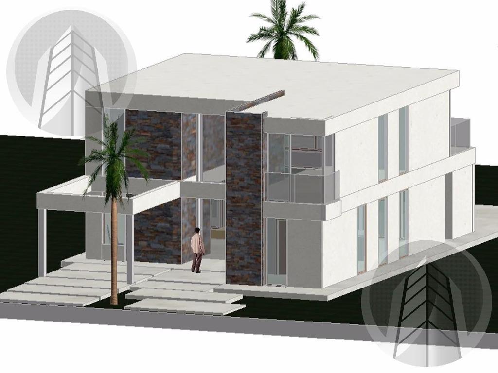 Excelente casa de categoría - oportunidad financiación - Las Tipas Nordelta