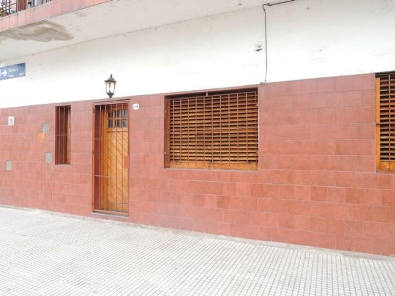 Venta Departamento tipo casa 3 Ambientes en Saavedra, Capital Federal