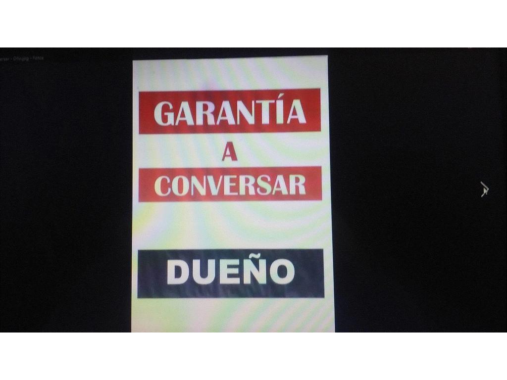DUEÑO ALQUILA   -  3 Amb - GARANTÍA A CONVERSAR