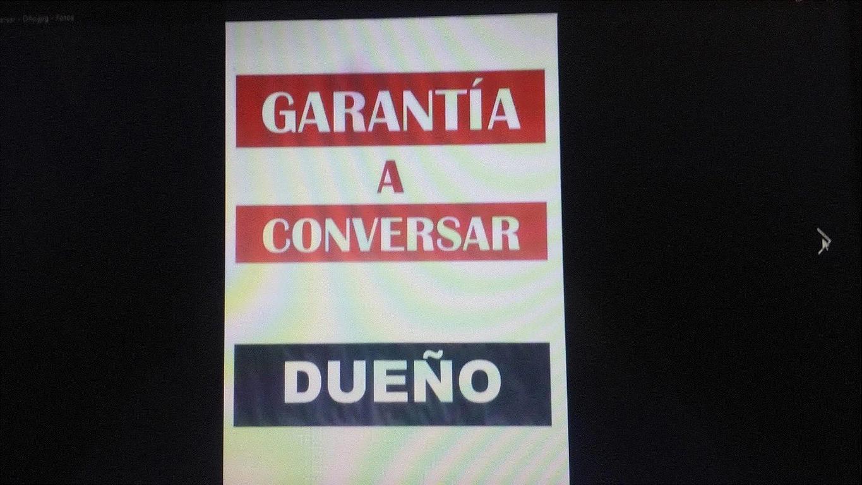 DUEÑO ALQUILA   -   GARANTÍA A CONVERSAR