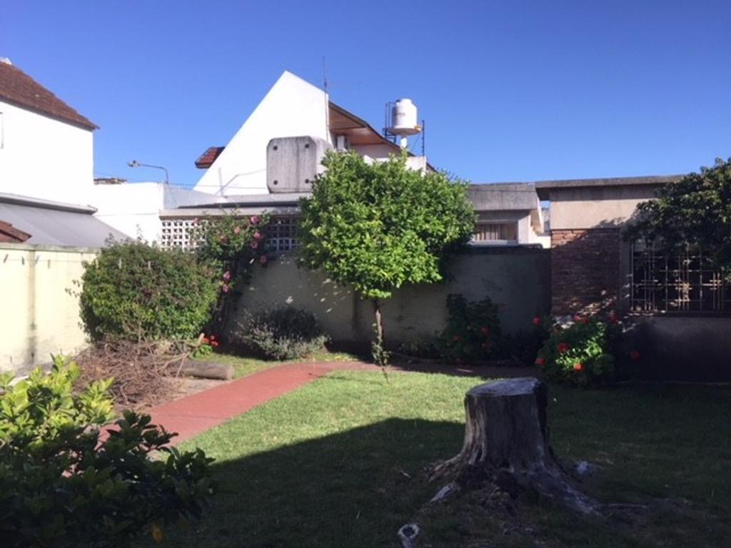 Casa de 4 ambientes - Corrientes al 3000, Quilmes Oeste