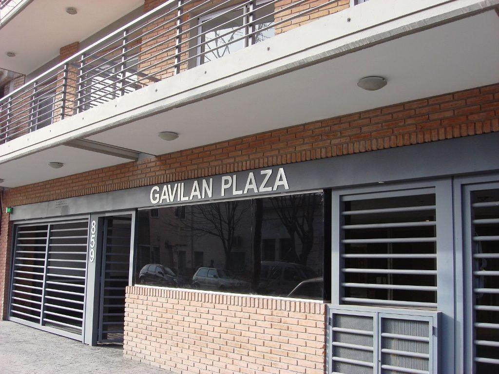 Departamento  en Venta ubicado en Flores, Capital Federal - IMP0798_LP151308_1