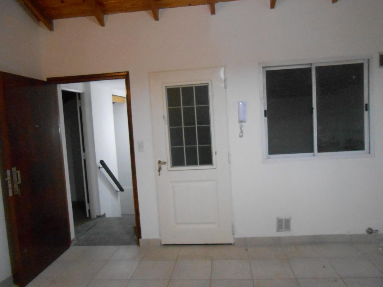 Departamento - 1 dormitorio | 1 baño