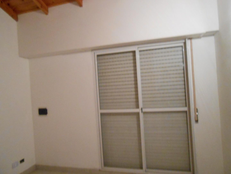 Departamento en Villa Adelina