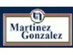 MARTINEZ & GONZALEZ PROPIEDADES