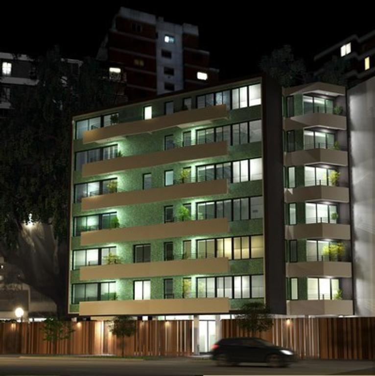 Departamento - Venta - Argentina, OLIVOS - Guillermo Rawson  AL 2700