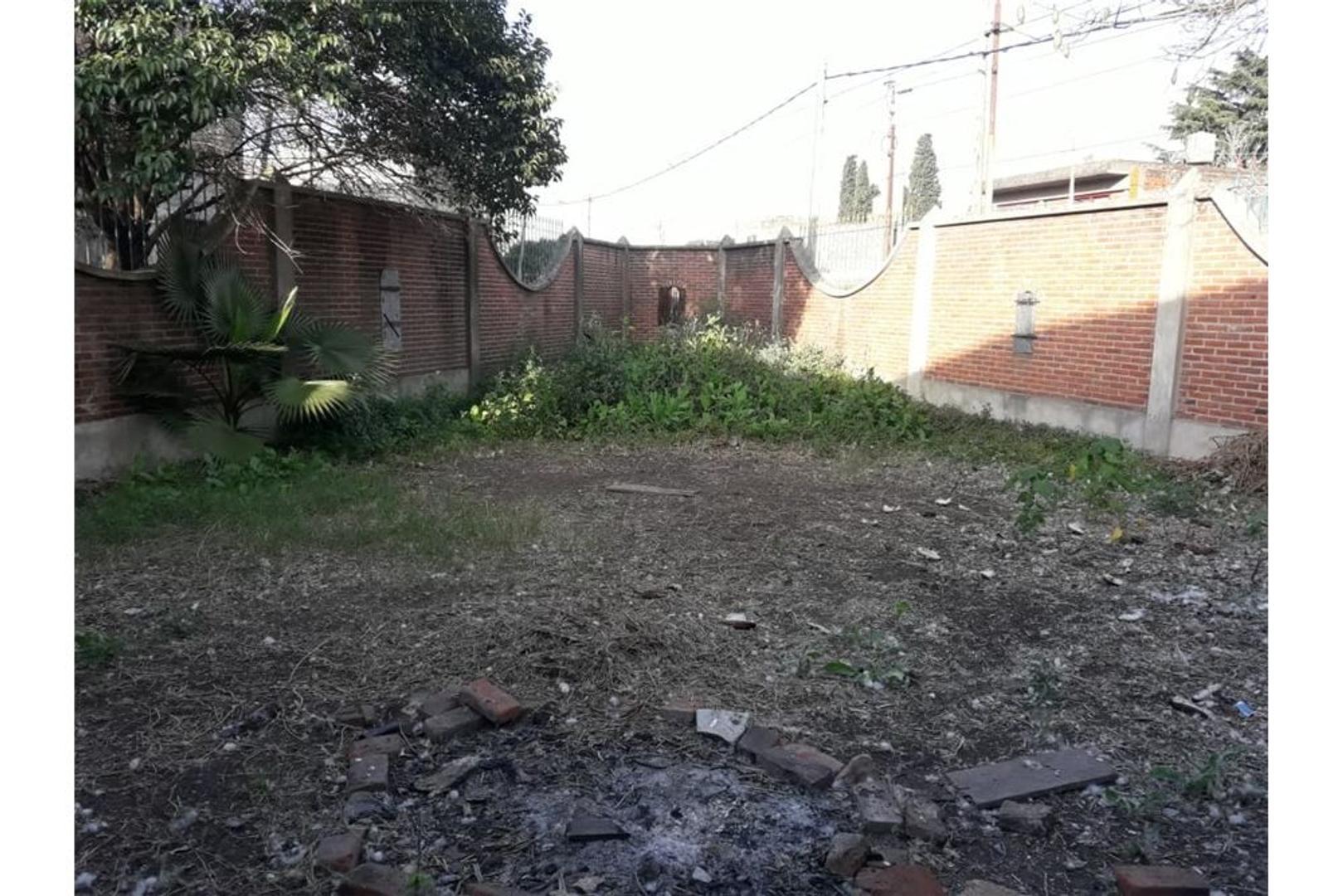 CASA CON TERRENO EN VENTA 4 AMBIENTES, CASEROS - Foto 27