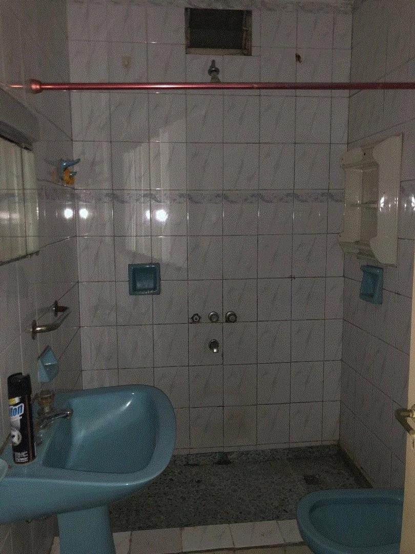 Casa - 67 m² | 3 dormitorios | 40 años