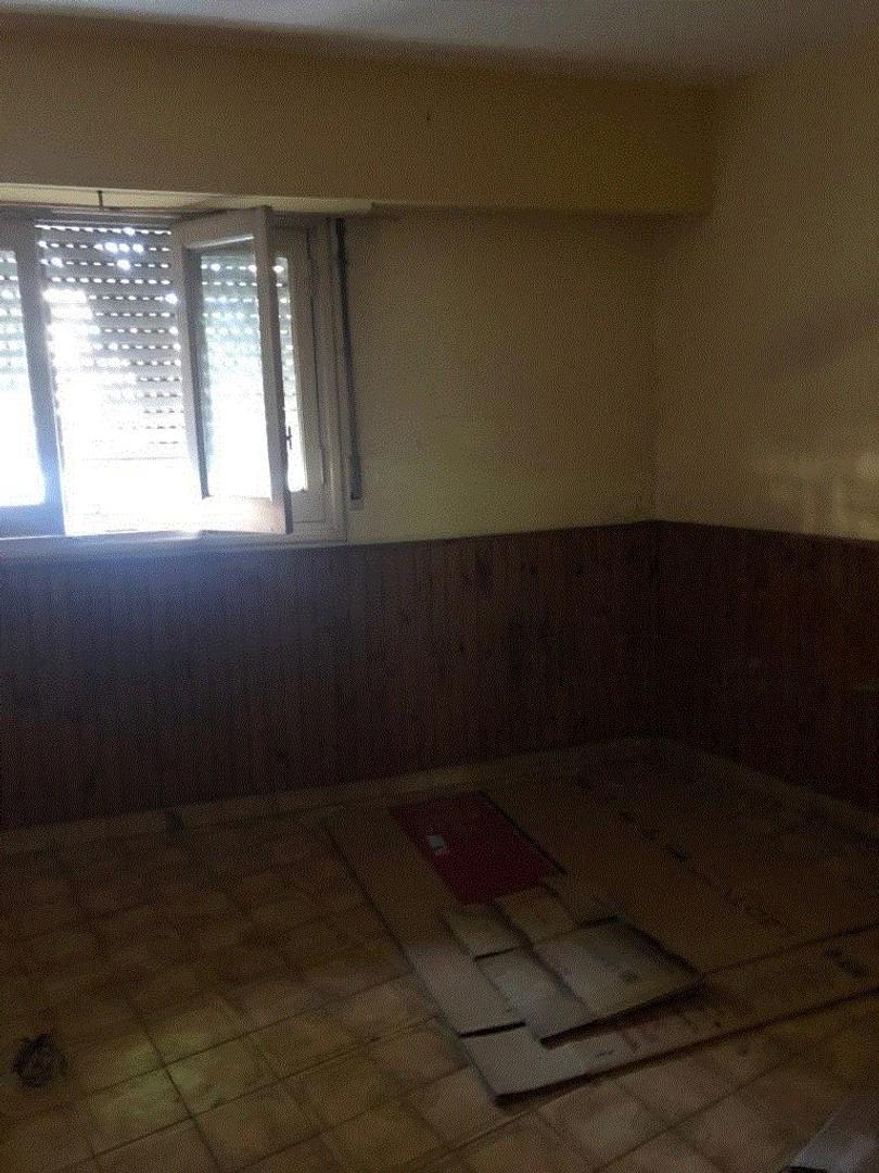 Av N Avellaneda Bis 800 - 5 ambientes