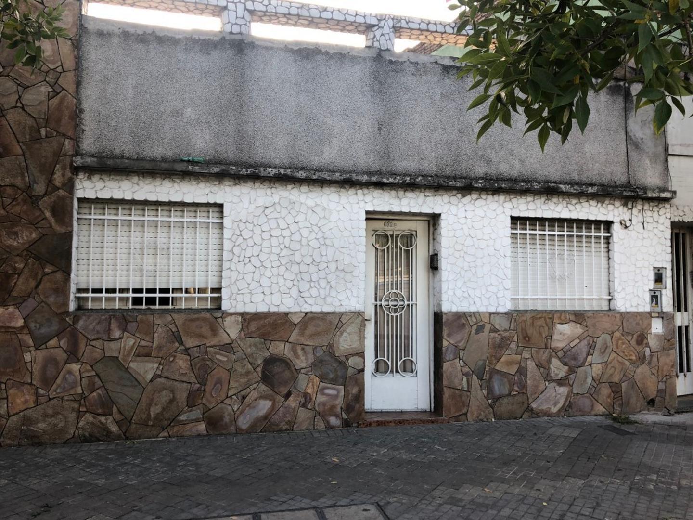 Casa en Venta de 67,0 m2