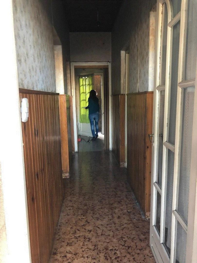 Casa en Venta en Arroyito