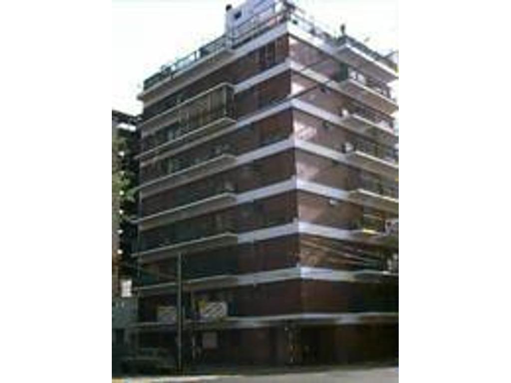 YA RESERVADO - Departamento en alquiler en Caballito - CABA - Todo Sol - Dueño Directo