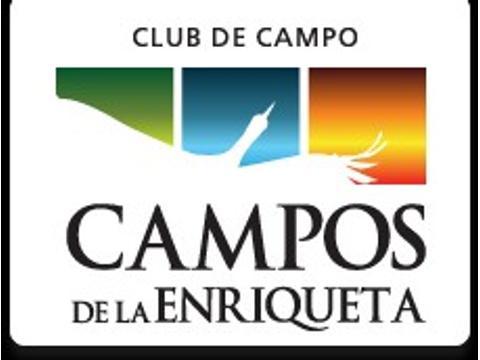 CAMPOS DE LA ENRIQUETA