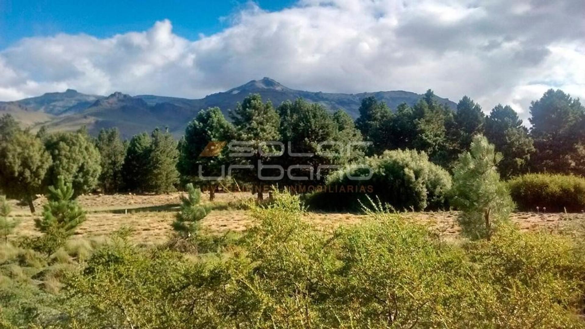 Terreno en Venta en San Martin De Los Andes
