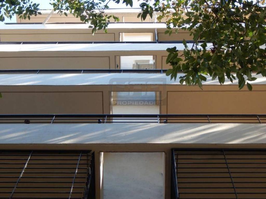 Alsina y Montevideo - Ultimo Dpto Monoambiente Externo. Vende Uno Propiedades