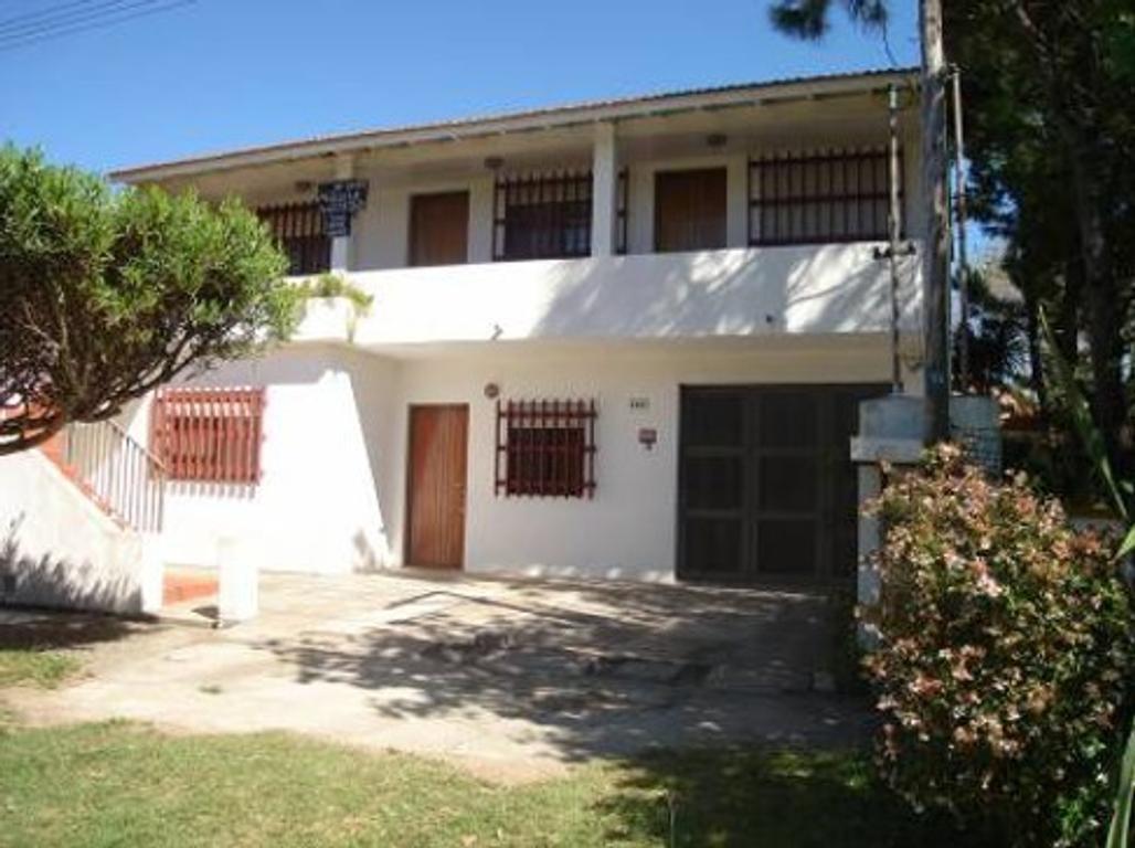 XINTEL(INB-INB-805) Departamento - Venta - Argentina, LAS TONINAS